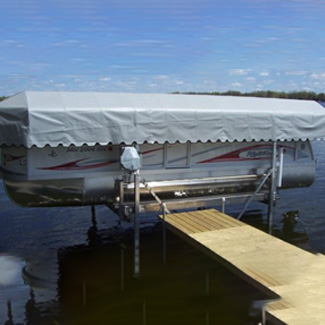 vertical-boat-lift