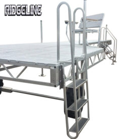 ridgeline_dock_ladder_2